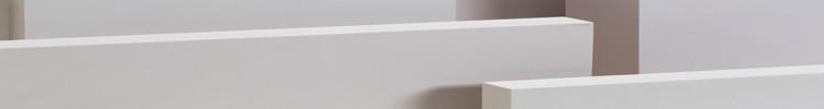 High density foam board