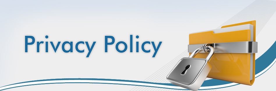 Privacy Policy >> Privacy Policy For The Coastal Enterprises Website 2017