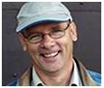 Dan Sawatzky blog