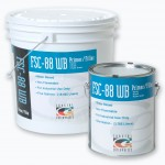 FSC-88 The Most Versatile Primer On The Planet