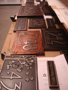 metal-coated precision board hdu