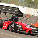 Designing and Building a Race Car – What Does It Take?