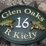 glen_oaks_700