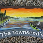 townsend_700