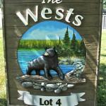west_700