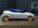 BMW Concept Car Revisited!