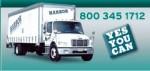 Harbor Sales Company