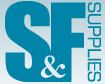 S & F Supplies, Inc.