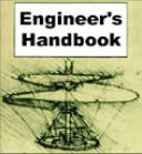 Engineers Handbook