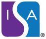 International Sign Association