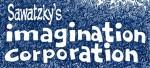 Sawatzky Imagination Corp.