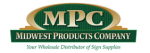 Midwest Products Company