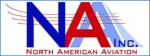 North American Aviation