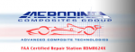 Aerodine Composites Group