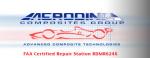 Aerodine Composites Group