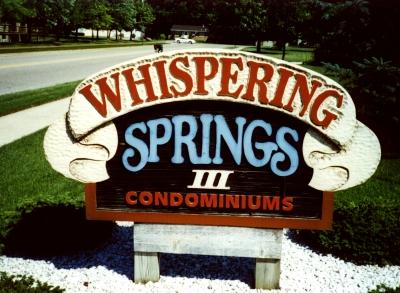whisperingsprings