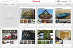 Pinterest For Signmakers: A Valid Time Investment?