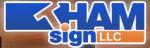 T. Ham Sign Inc