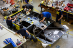 Bringing A Solar Car From Concept To Reality