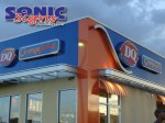 Sonic Signs & Printing, Inc
