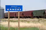 Free Passes to SAMPE Tech 2013 in Wichita