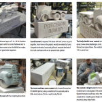 Sculpting A Flatbed With Dan Sawatzky