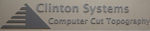Clinton Systems