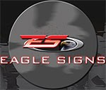Eagle Signs