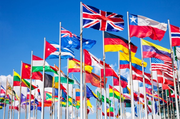 flags600-590x393