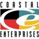 CoastalEnterpriseslogo