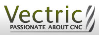 Vectriclogo