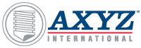 axys-logo