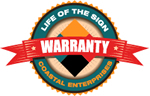 warranty_icon_large