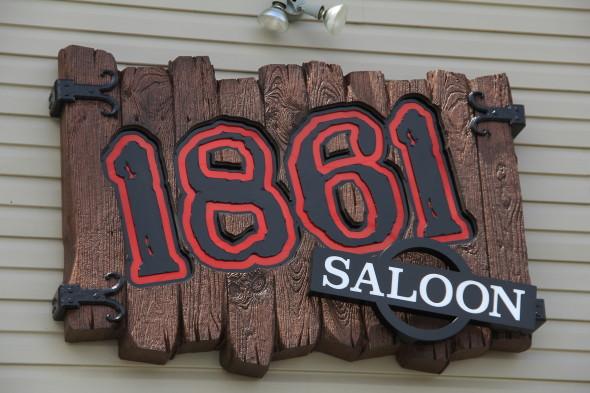 1861-CAK
