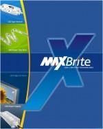 MaxBrite LED Lighting Technology