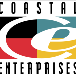 Coastal Enterprises Offers New Incentives For Distribution Abroad