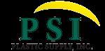 Plastic Supply Inc.