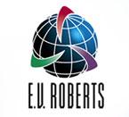 E.V. Roberts