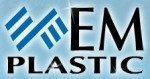 EM Plastic & Electric Products