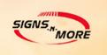 Signs N More