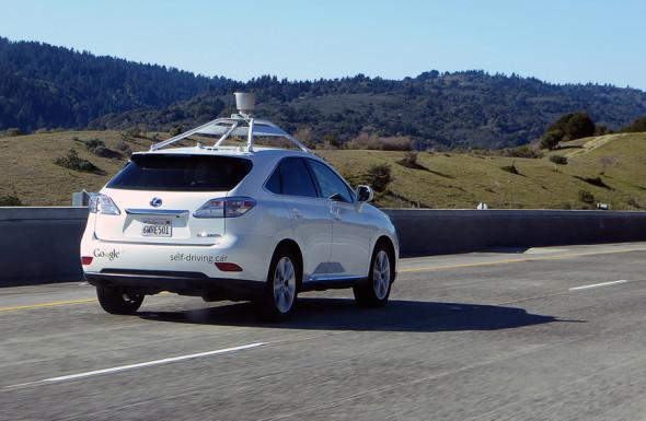 google-driverless-car1