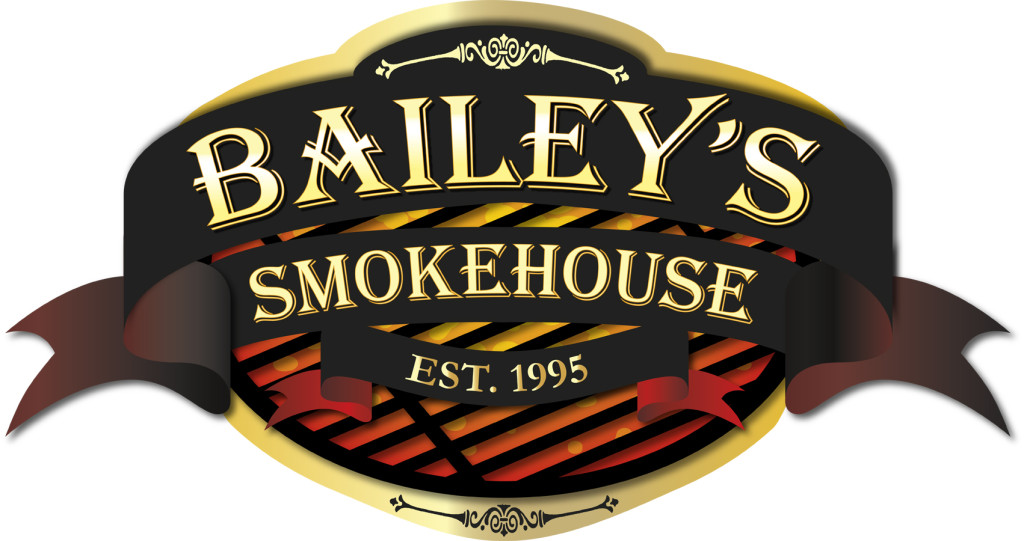2013_Baileys_Sign_Artwork