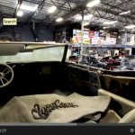 West Coast Customs Video: Why They Use Precision Board
