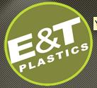 E & T Plastics