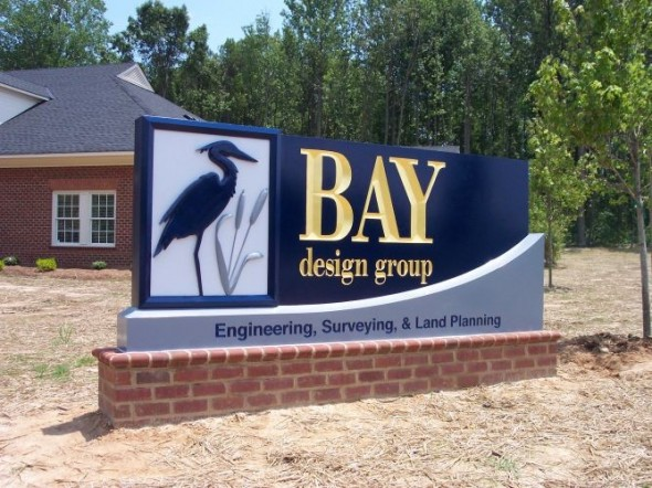 BayDesignGroupRichmond