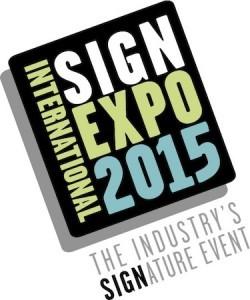 ISA_Expo2015_CMYK-1