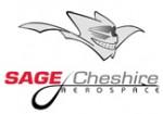 Sage Cheshire Aerospace