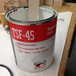 Texturing Made Easy: TSF-45