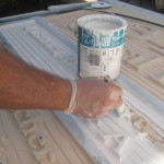 Priming High Density Urethane – Did You Know?