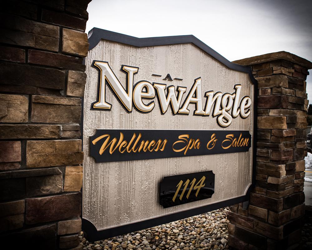 NewAngle1